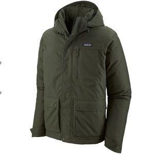 Patagonia Men's Topley Jacket - Never worn